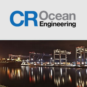 CR-Ocean-Engineering (R)