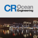 CR-Ocean-Engineering (R)