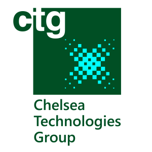 Chelsea TG