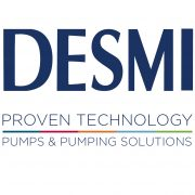 desmi-proven-technology-pumps-and-pumping-solutions2