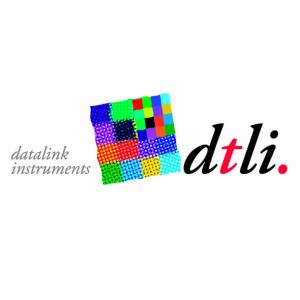 Datalink 2