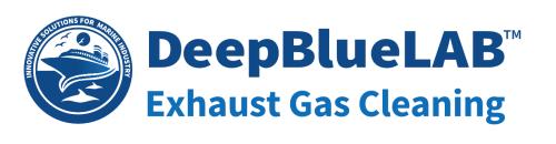 DeepBlueLAB(R)