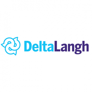 DeltaLangh (2)