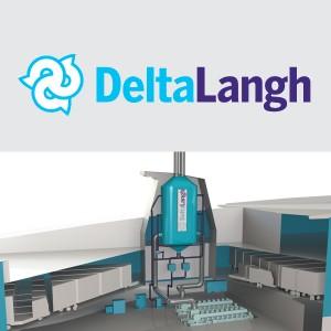 EGCSA image DeltaLangh