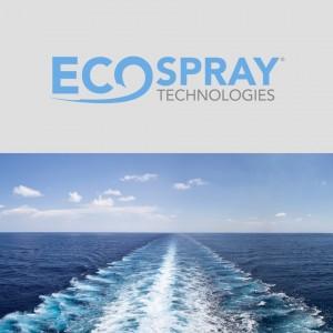Ecospray_logo_img