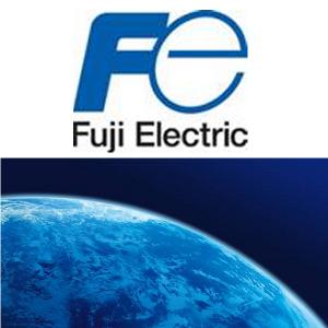 Fuji 3.3