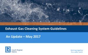 LR EGCS Guidelines_2