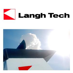 Langh Tech