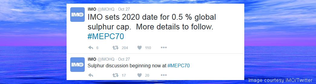 mepc70-news-2fi