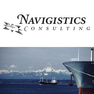 Navigistics
