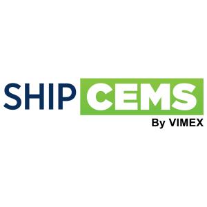 ShipCEMS