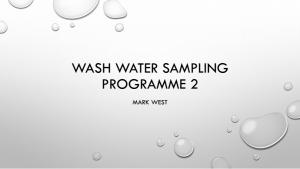 ww-samp-2