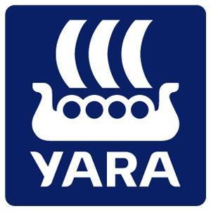 Yara_300_HuH