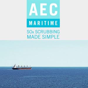 AEC Maritime