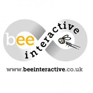Bee Interactive
