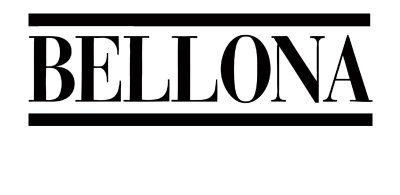 bellona-big-cr