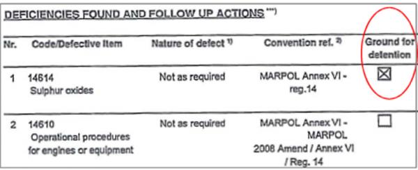 detention notice (2)
