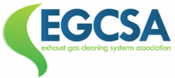 EGCSA