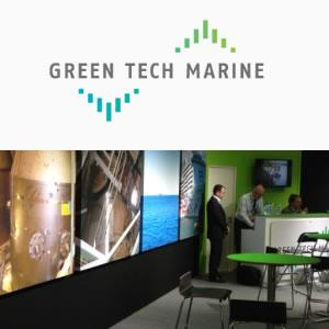 Green Tech Marine