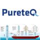 pureteq_logo_rgbrgraphic