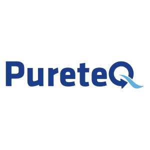 pureteq_logo_rgb(Rm)