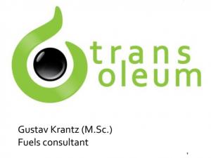 transoleum